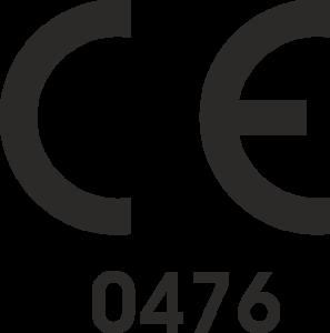 UNI EN ISO 13485:2003